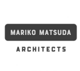 松田まり子建築設計事務所